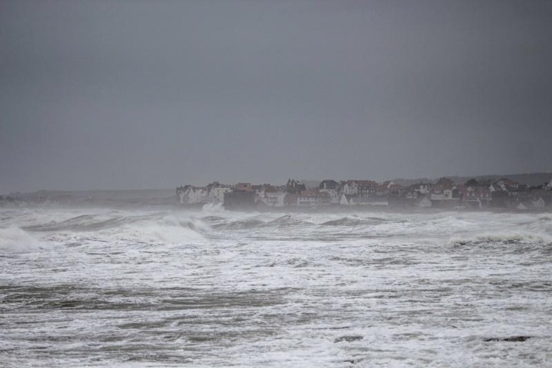 tempête!!!! Cote_d20