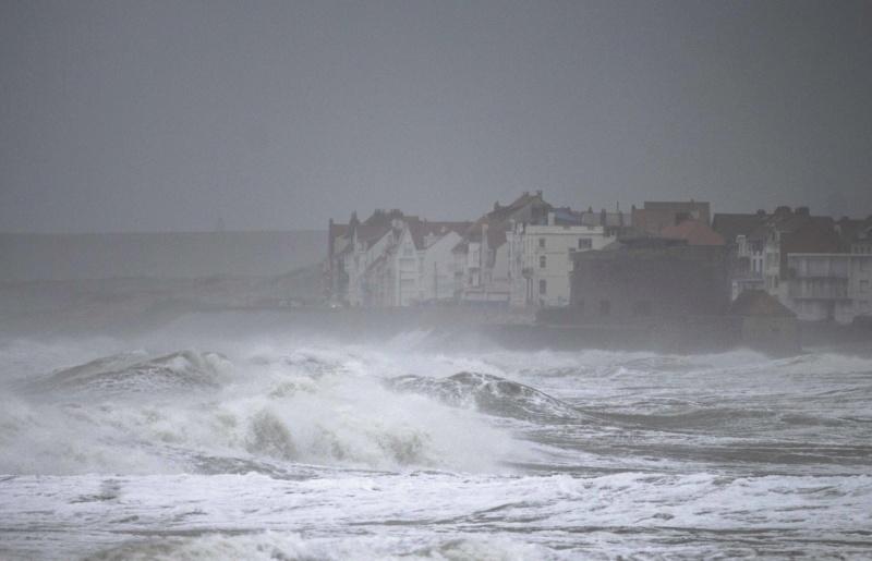 tempête!!!! Cote_d21