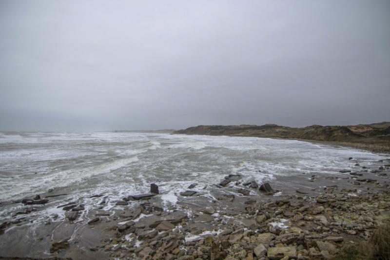 tempête!!!! Cote_d22