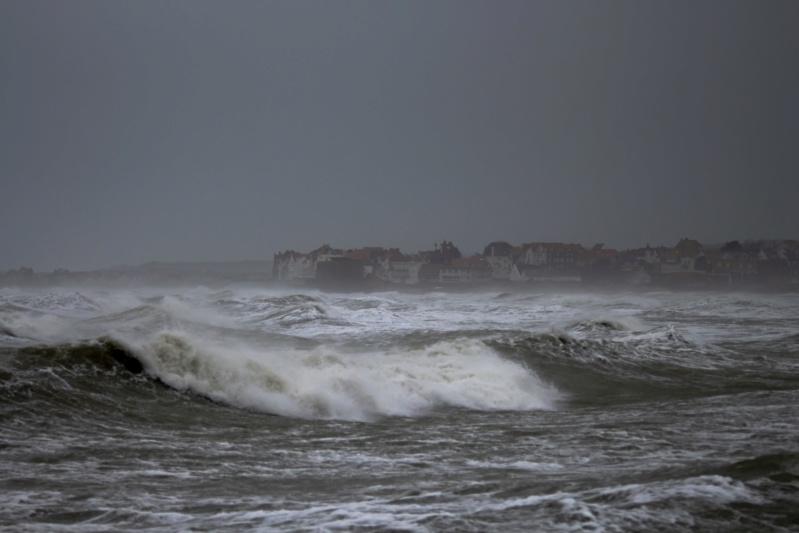 tempête!!!! Cote_d23