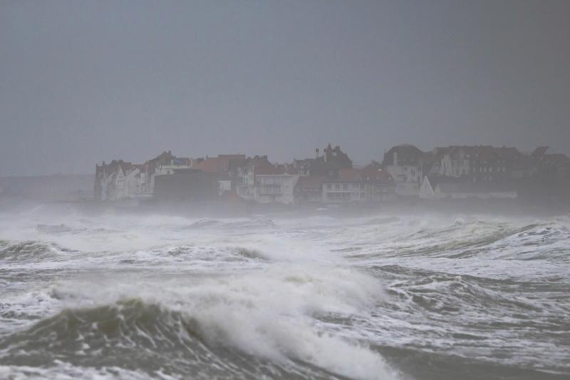 tempête!!!! Cote_d24
