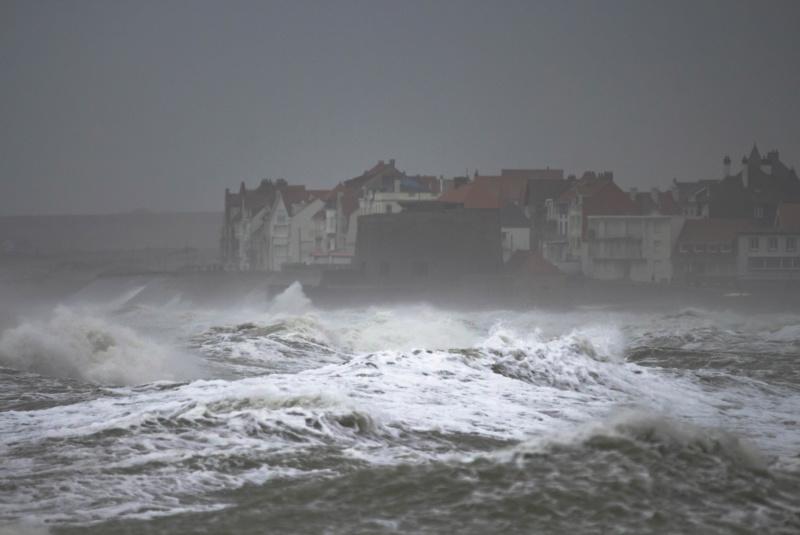 tempête!!!! Cote_d25