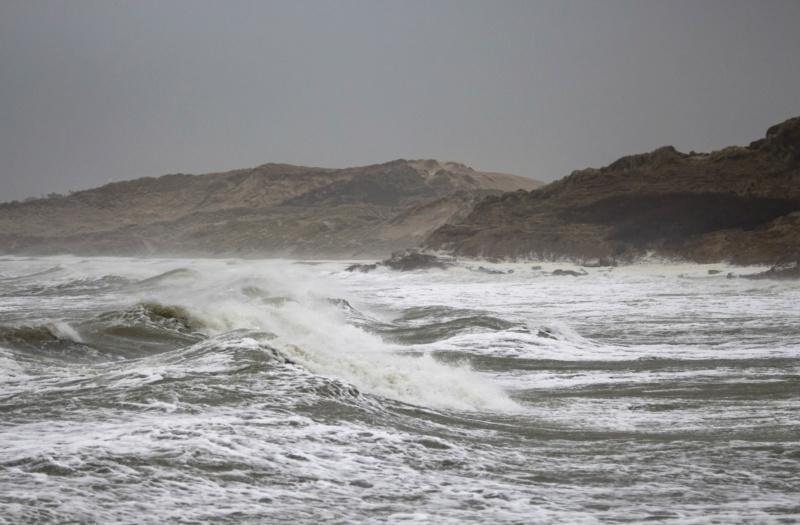 tempête!!!! Cote_d26