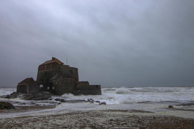 tempête!!!! Cote_d27