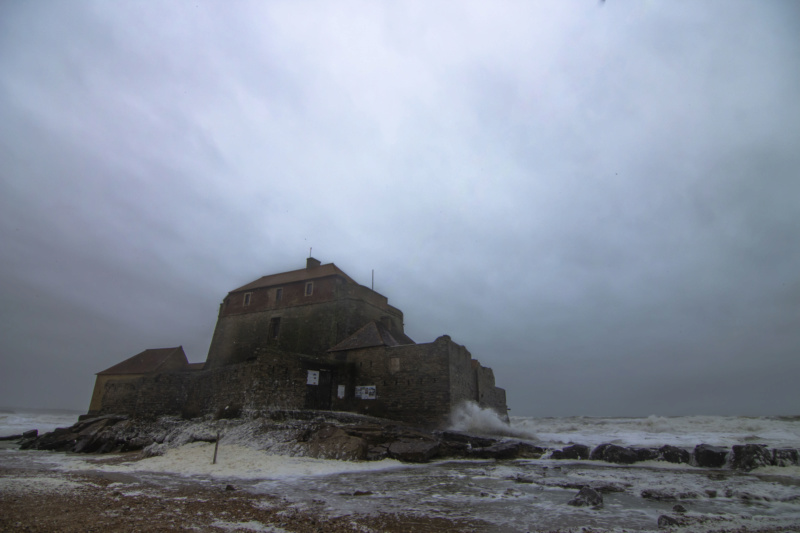 tempête!!!! Cote_d29