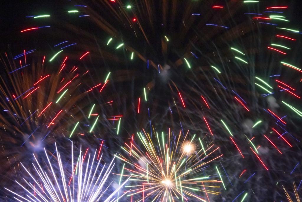 feu d'artifice hier soir Feu_d_10