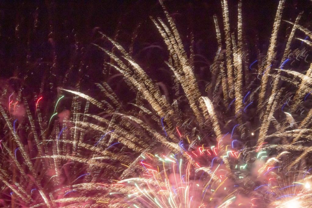 feu d'artifice hier soir Feu_d_12