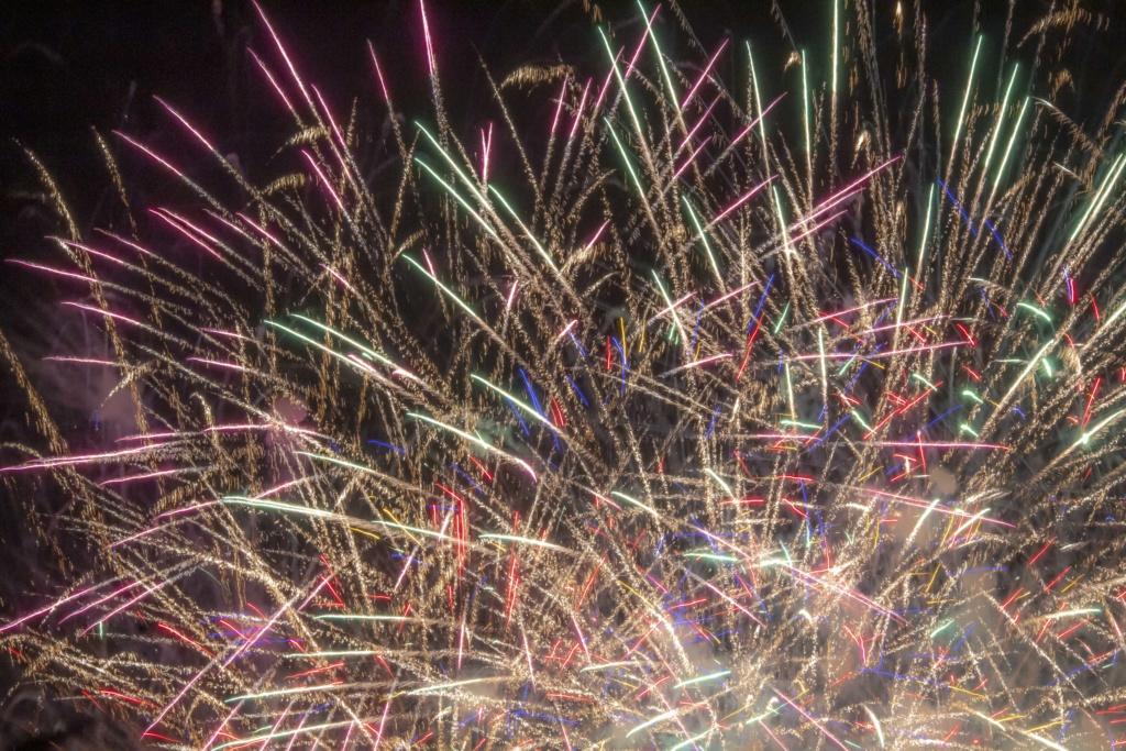 feu d'artifice hier soir Feu_d_15