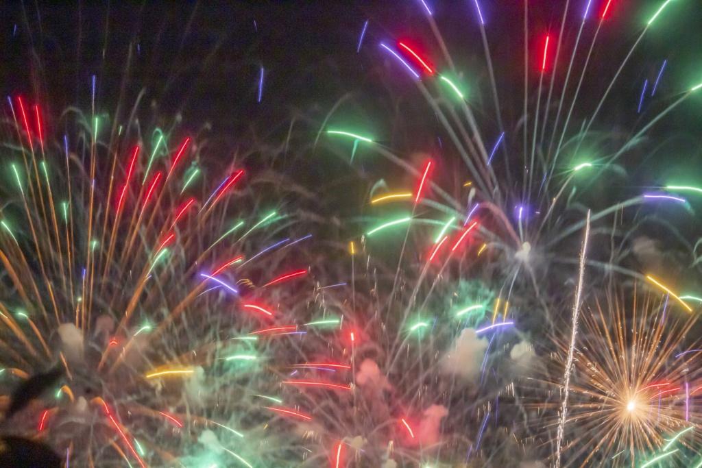 feu d'artifice hier soir Feu_d_17