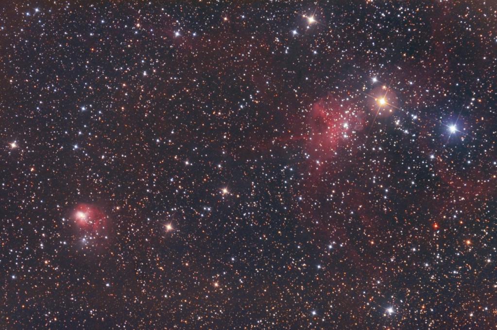 IC417 et NGC 1931 Ic417_11