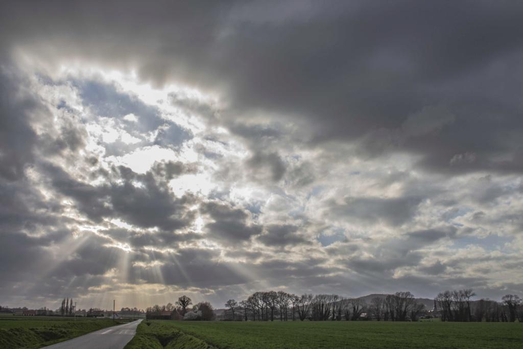 lumières Flamandes  Img_9814