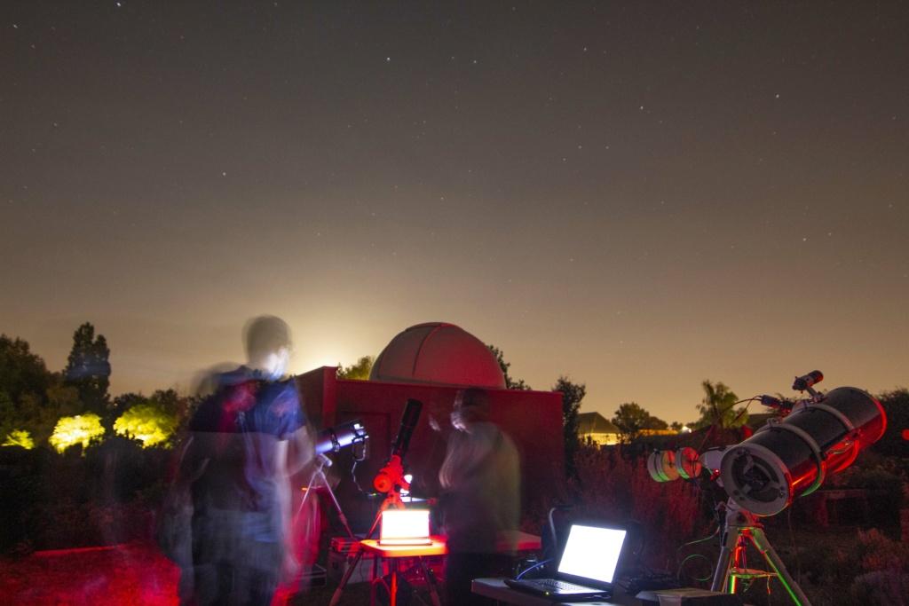 nuit des étoiles La_nui11