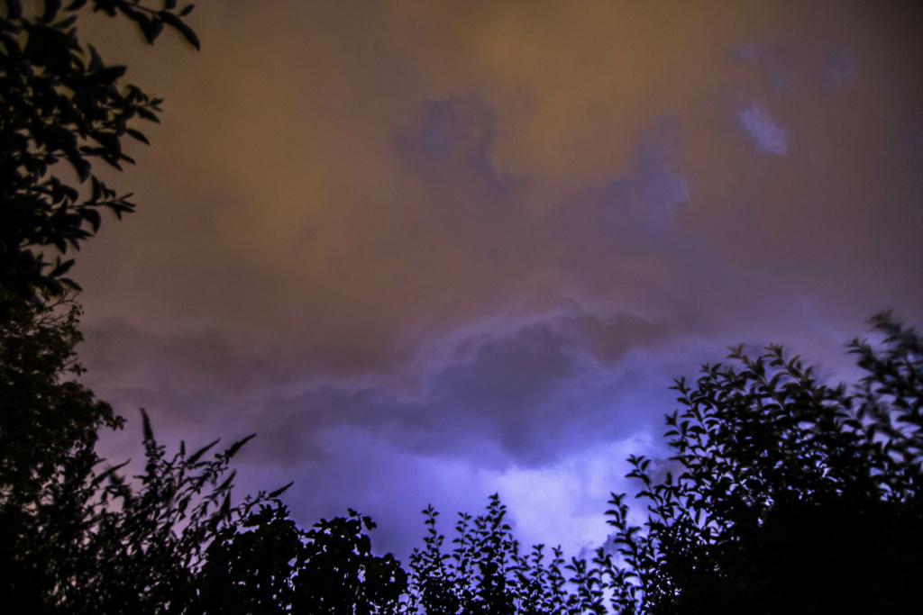 orages hier et ce soir sur haze Orage_10