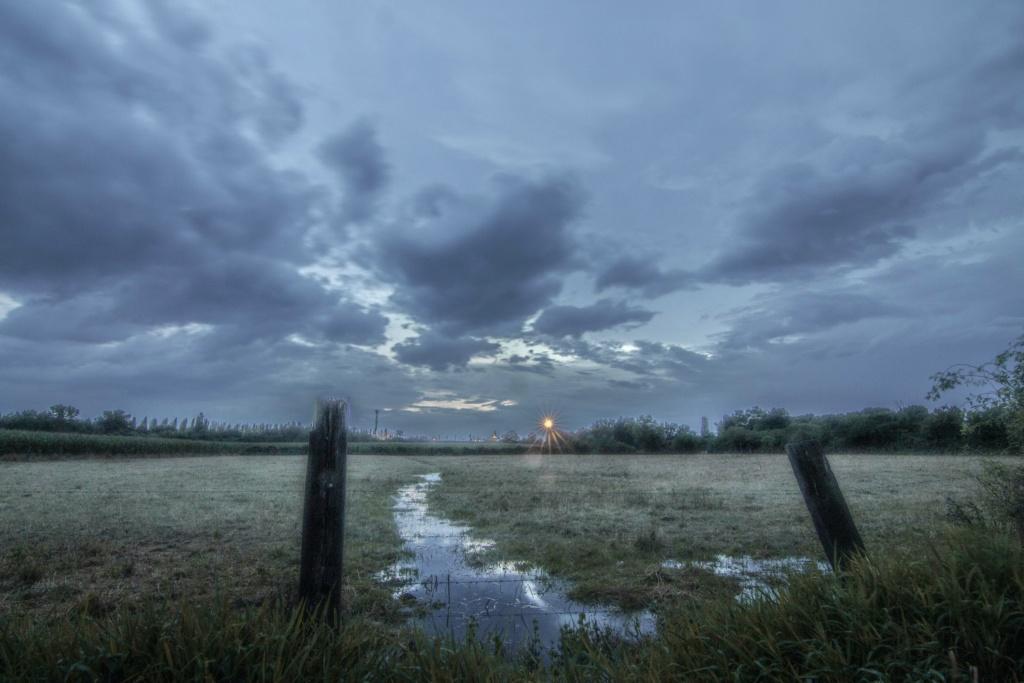 orages hier et ce soir sur haze Orage_14