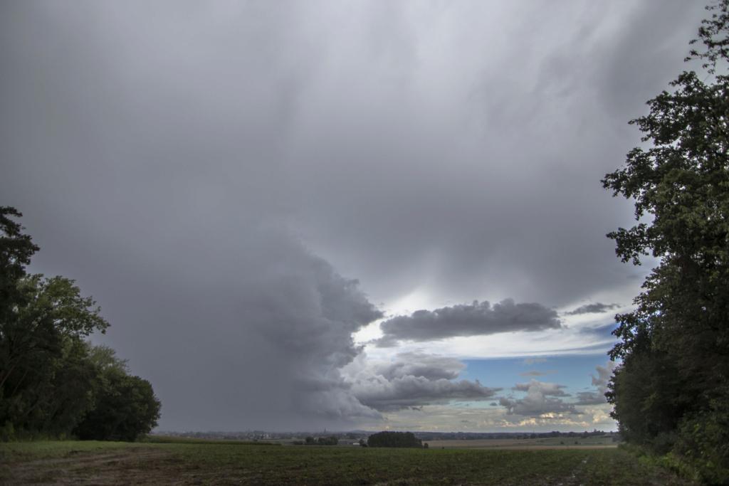 petit orage sur Haze Orage_15