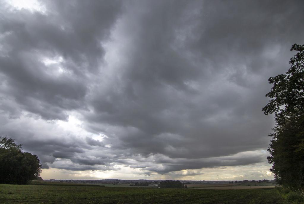 petit orage sur Haze Orage_17