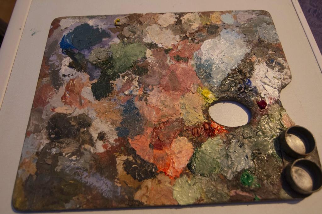 un peu de peinture Peintu15