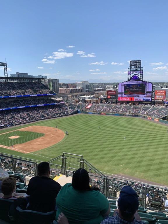Anyone ever do a MLB stadium tour? - Page 4 9f5ee810