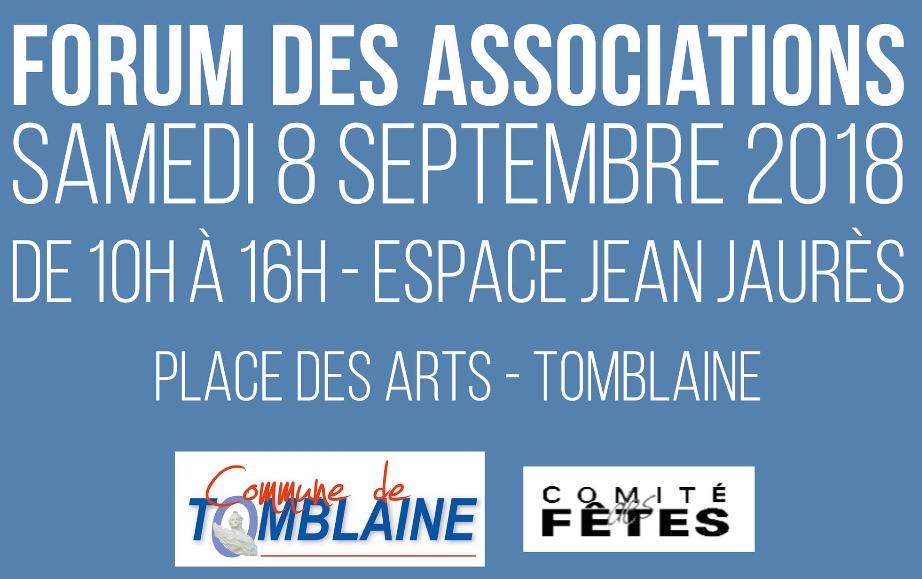 [URGENT] Forum des associations de Tomblaine Forum_10