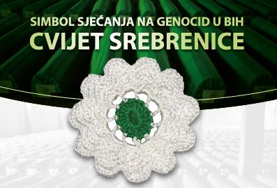 Postovanje ubijenima u Srebrenici iskazao neočekivano golman hrvatske ekipe  Img_1710