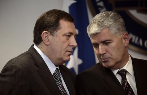 Raspudić: HDZ-e je u koaliciji sa četnikom Vučićem - Page 3 Img_3714