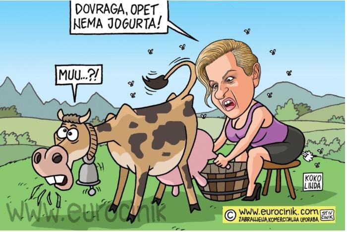 Brutalna kolumna Marcela Holjevca:Jugići zašto vam je teško prihvatiti da je vaša država bila smeće - Page 22 Img_3910
