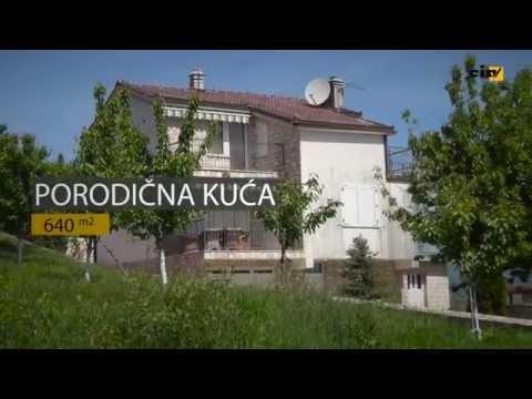Tuzlak Nermin Bijedić otkrio zašto je kao Bošnjak glasovao za Komšića - Page 2 Img_4018