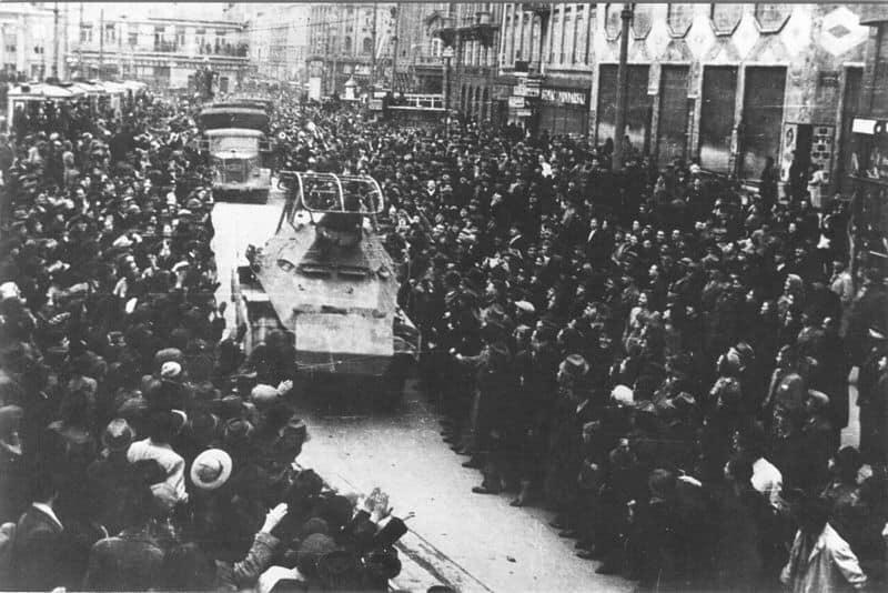8.svibnja - dan pada Zagreba - Page 2 Img_5034