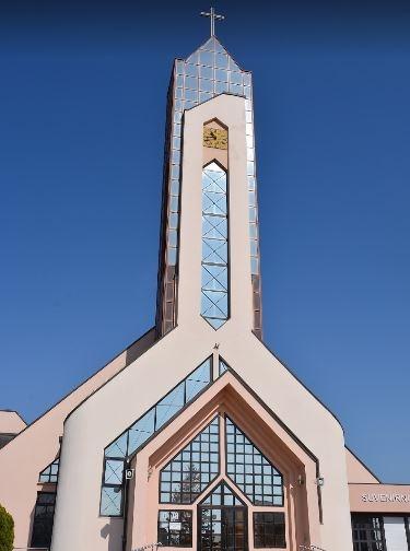 Ljudima je više dosta katoličkog teroriziranja crkvenim zvonima Img_5037