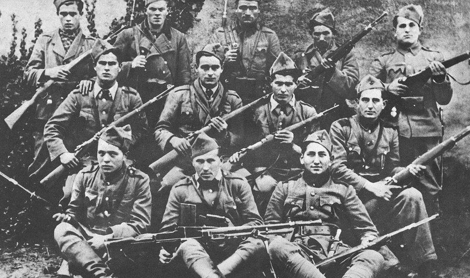 Lazanski prijeti Poljacima:Osveticemo se a poruka Hrvatima:Svi ste vi ustase - Page 3 Img_5426