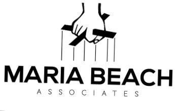(Mafia) Maria Beach Associates - Page 5 20210414