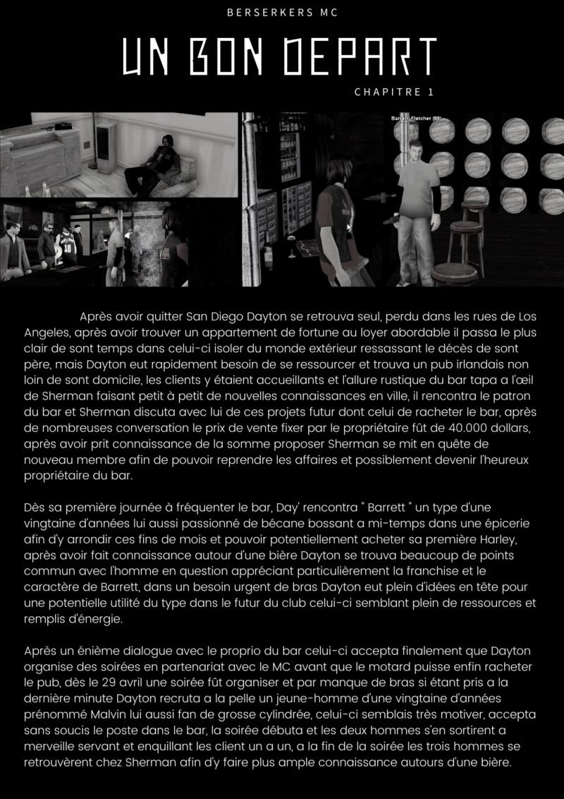 BERSERKERS MC - Page 2 Backgr10