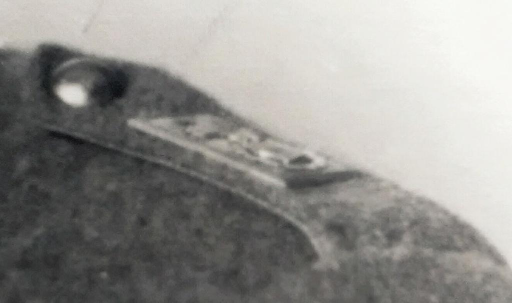 Identification insigne sur blouson modèle 1946 - France - 21ème BSM Img_2241