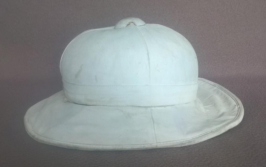 Un casque colonial modèle Wolseley franco-britannique atypique Wp_20672