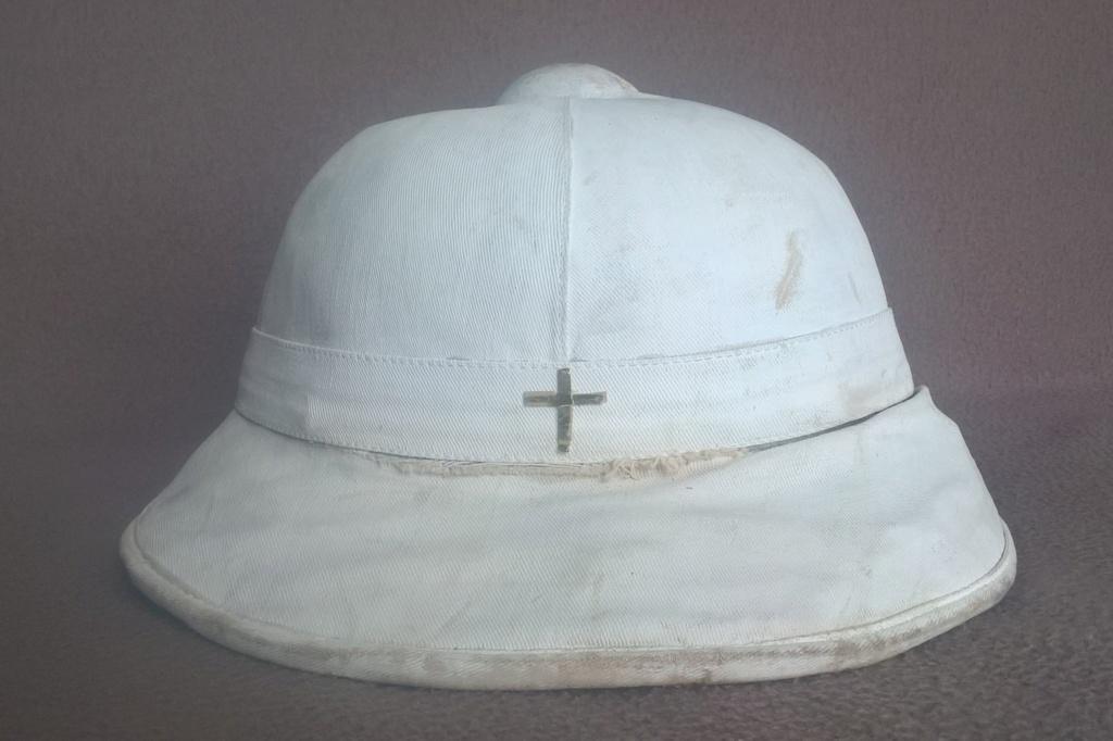 Un casque colonial modèle Wolseley franco-britannique atypique Wp_20673