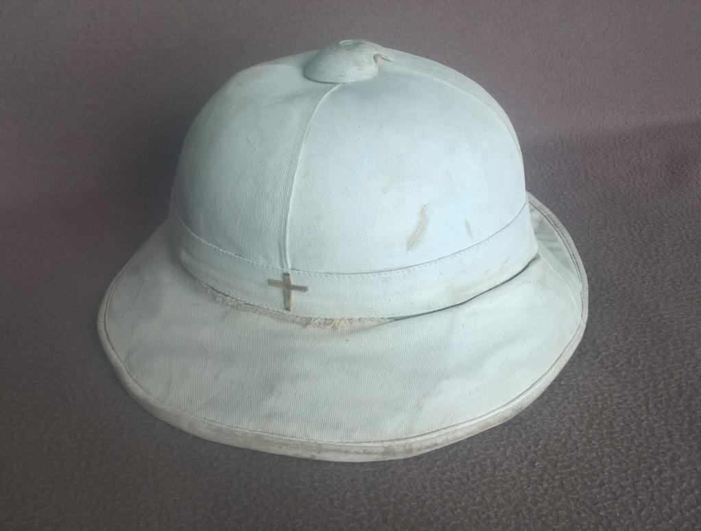 Un casque colonial modèle Wolseley franco-britannique atypique Wp_20674