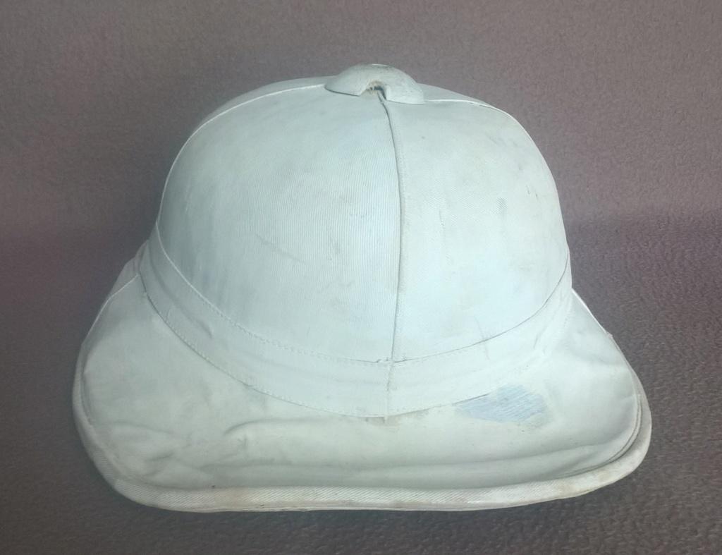 Un casque colonial modèle Wolseley franco-britannique atypique Wp_20675