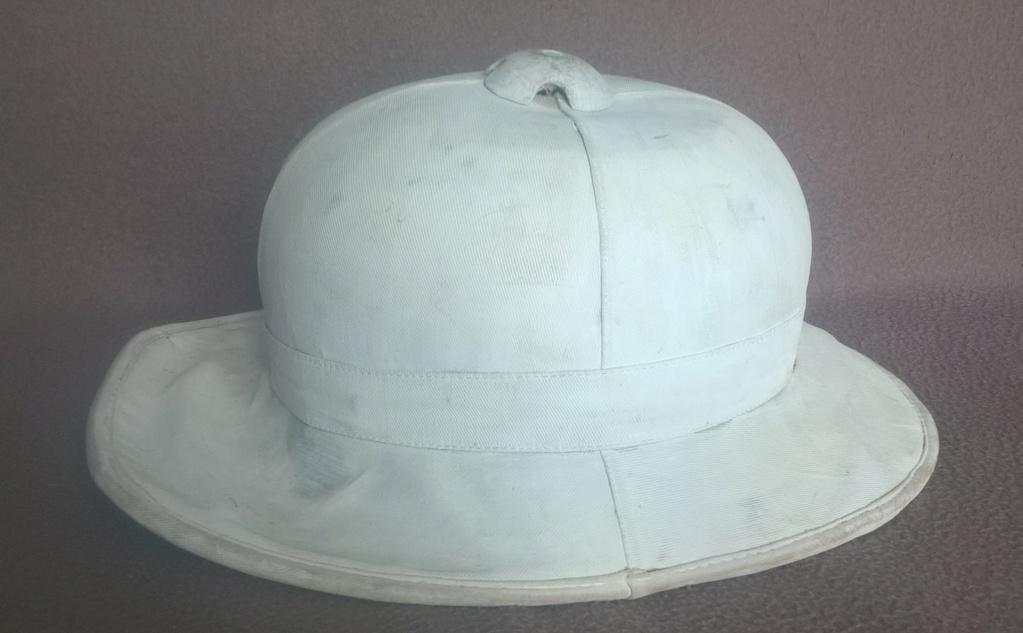 Un casque colonial modèle Wolseley franco-britannique atypique Wp_20676