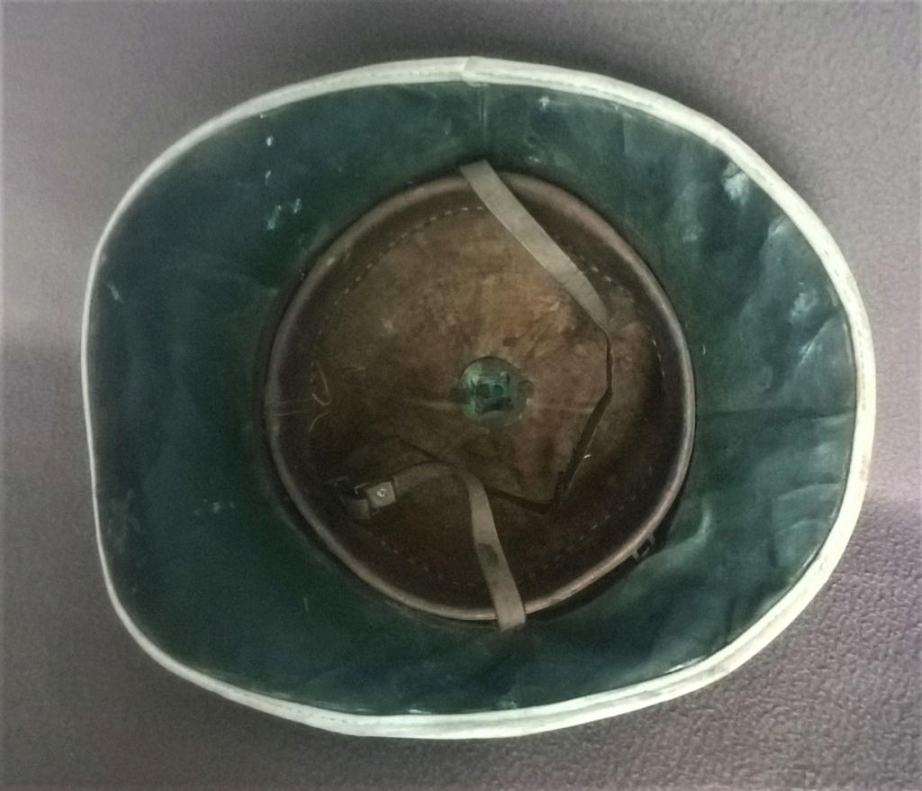 Un casque colonial modèle Wolseley franco-britannique atypique Wp_20677