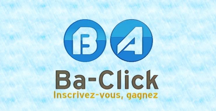 7 - Ba-Click Ba-c11