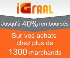 4 - iGraal Igraal10