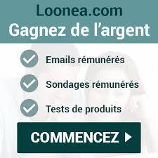 3 - LooNea Loonea11