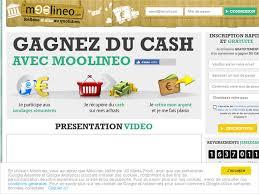 2 - Moolineo Moolin10