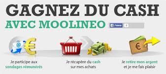 2 - Moolineo Moolin11