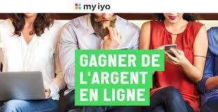 6 - Myiyo Myiyo10