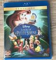 Les Blu-ray Disney avec numérotation... - Page 37 Img_0312