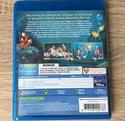 Les Blu-ray Disney avec numérotation... - Page 37 Img_0314