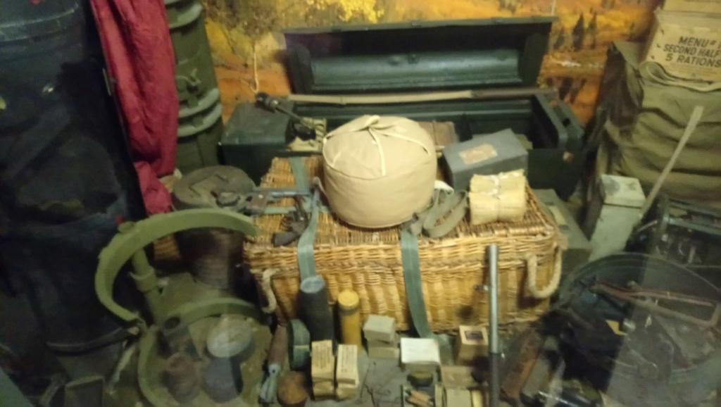 Containers au Musée de Castellane Dsc_0017
