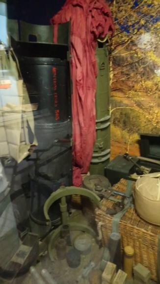 Containers au Musée de Castellane Dsc_0021