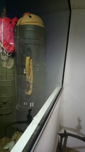 Containers au Musée de Castellane Dsc_0024
